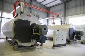 boiler_system